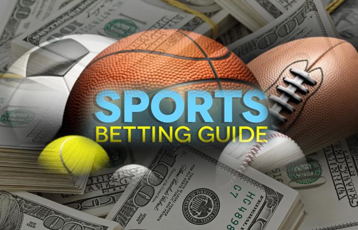 Betting reviews titan poker sports betting websites